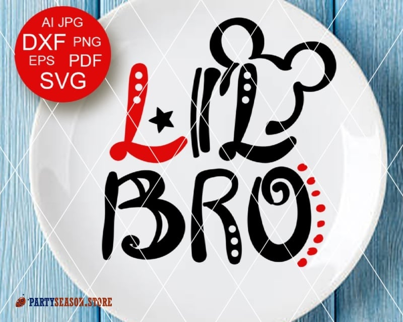 Little Brother Design