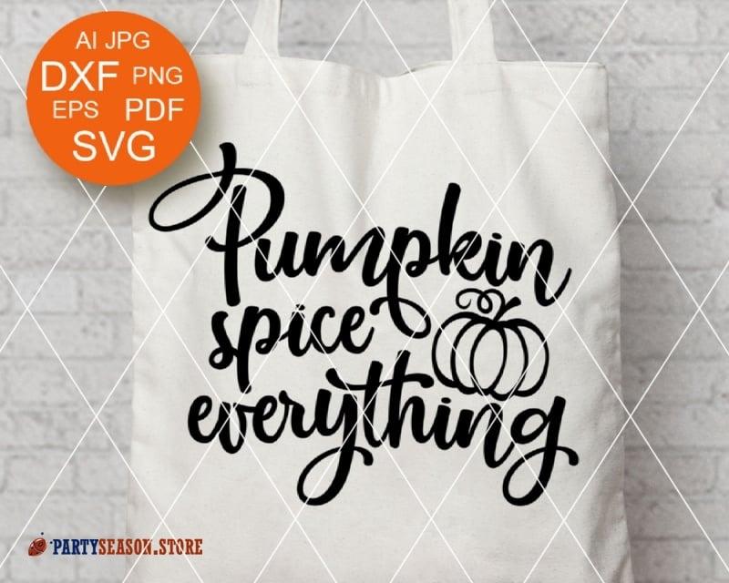 Welcome To Premium Graphic Design Store