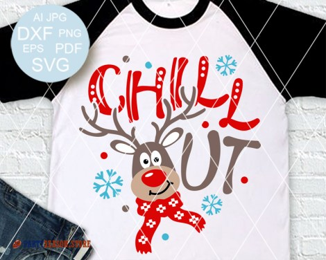 Chill out Party Season store 2