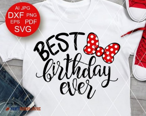 PartySeason Store best birthday 1
