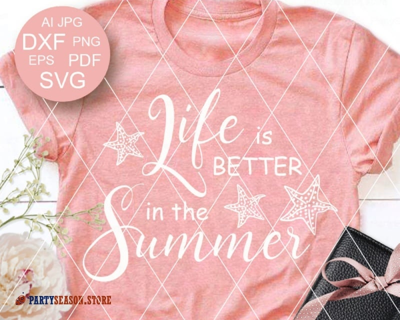7417729b0 Life is better in the Summer Party Season store